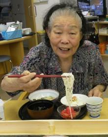 素麺26064