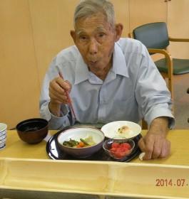 素麺26063