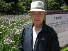 大村菖蒲29-25