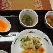 H25.7.12 夕食③