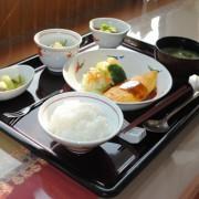 H25.8.7 夕食②