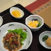 H25.9.9 夕食②