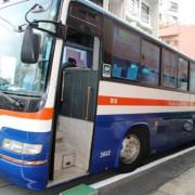 H25.9 バスハイク①