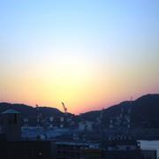 H25.10 景色②