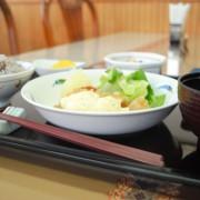 H25.10.11 夕食③