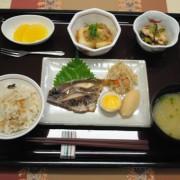 H25.11 夕食③