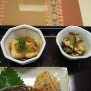 H25.11 夕食②