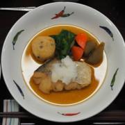 H25.12 夕食②