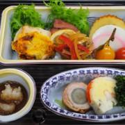 H26.1.1 おせち料理③