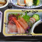 H26.1.1 おせち料理②