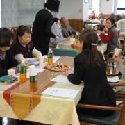 H25.12.14 懇談会①