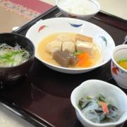 H26.2 夕食②