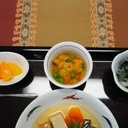 H26.2 夕食③