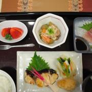 H26.3.11 夕食②