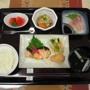 H26.3.11 夕食①