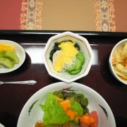 H26.4.9 夕食③