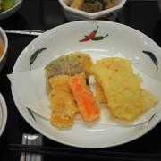 H26.6.12 夕食②