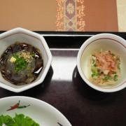 H26.8 夕食②