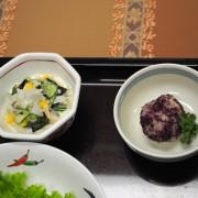 H26.9.8 夕食③