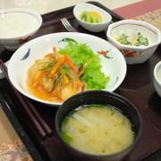 H26.9.8 夕食②