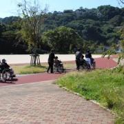 H26.10.15 出雲公園①