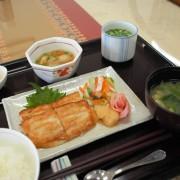 H27.2.13 夕食②