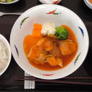 H27.3.12 夕食②