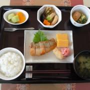 H27.4.8 夕食①
