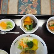 H27.6.10 夕食③