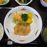 H27.6.10 夕食②