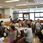 H27.6.20 運営懇談会④