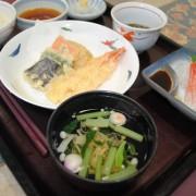 H27.9.5 夕食②