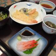 H27.9.5 夕食③