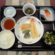 H27.9.5 夕食①