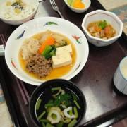 H27.10.7 夕食②