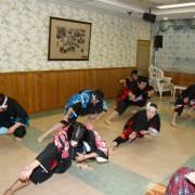 H27.11.22 文化祭④