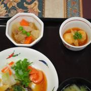 H27.11.5 夕食③
