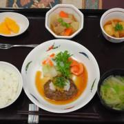 H27.11.5 夕食①