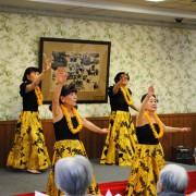 H27.11.22 文化祭②