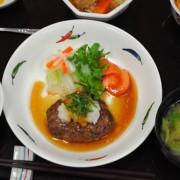 H27.11.5 夕食②