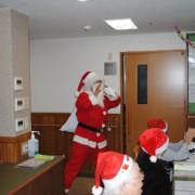 H27.12.22 クリスマス(特定)⑦
