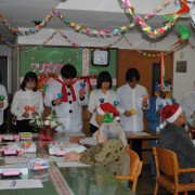 H27.12.22 クリスマス(特定)③