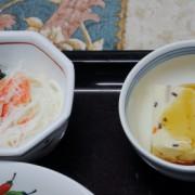 H27.12.10 夕食③