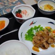 H28.12.10 夕食②