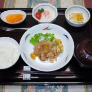 H28.12.10 夕食①