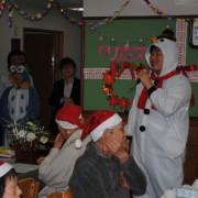 H27.12.22 クリスマス(特定)①