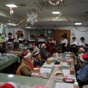 H27.12.22 クリスマス(特定)④