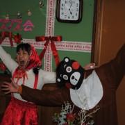 H27.12.22 クリスマス(特定)⑥