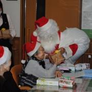 H27.12.22 クリスマス(特定)⑧