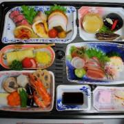 H28.1.1 おせち料理②